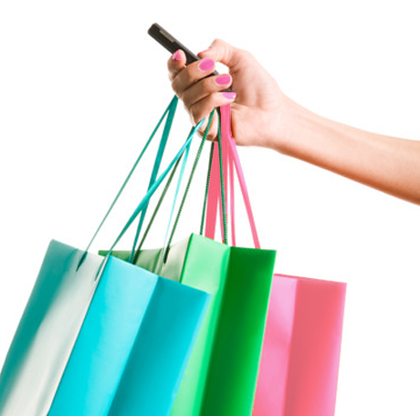 call Lifestyle Retail Recruiters