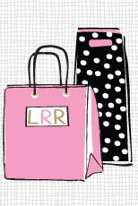 Lifestyle Retail Recruiters