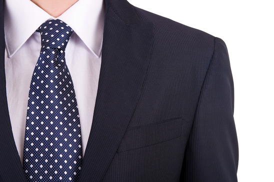 4 Things to Consider When Dressing for a Job Interview